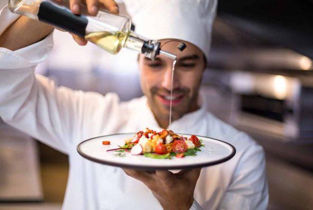 chia-oil-chef