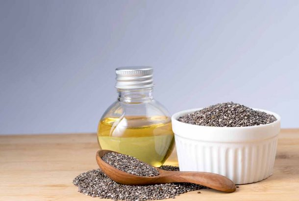 chia-seed-oil